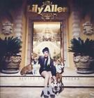 Sheezus von Lily Allen (2014)