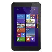 Dell Venue 8 Pro Tablet / eReader