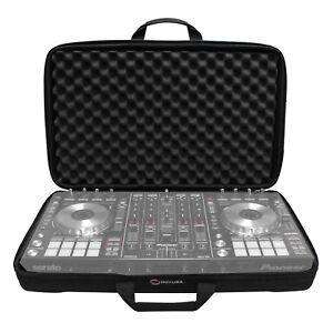 Odyssey-Streemline-Series-Medium-Universal-Molded-EVA-Carrying-Bag-for-DJ-Contro