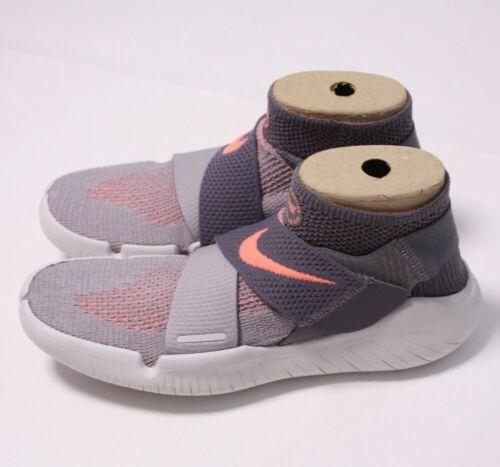 5 para mujer Rn 2018 883412961981 Free 942841 Fk talla Motion Flyknit running de 7 Zapatillas Nike 003 E1Otqw