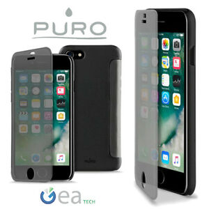 custodia sense puro iphone 7 plus