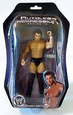 Randy Orton WWE Ruthless Agression 2006 Action Figure NIP Series 19 NIB WWF