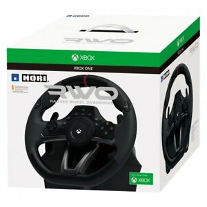 HORI-Racing-Wheel-Overdrive-for-Xbox-One-Officially-Licensed-by-Microsoft