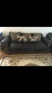 Used Furniture For Sale Sofa | EBay