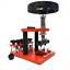 Horotec-MSA07-363-Maxi-Press-Waterproof-Watch-Case-Opener-Closing-Tool-HW45 thumbnail 1