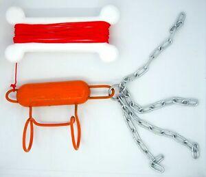 Fishing Lure retriever tool,wobbler untangle fishing tool for saving bait