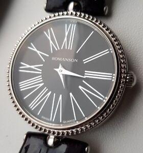 Romanson-original-watches