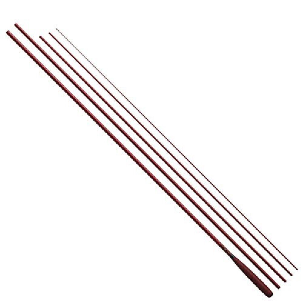 Daiwa fishing rod Kizasi 8 From Japan