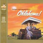 Oklahoma! [Original Movie Soundtrack Recording] [Remaster] by Original Soundtrack (CD, Mar-2001, EMI Angel (USA))