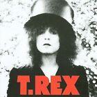 The Slider [Code 90] by T. Rex (CD, Aug-2008, Code 90 (UK))