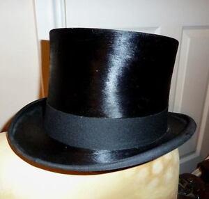 97f5abe0b29c6 Image is loading Extra-Large-Tress-amp-Co-Black-London-Silk-