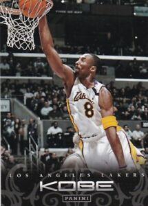 Kobe-Bryant-2012-13-Panini-Basketball-Trading-Card-Anthology-81