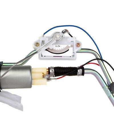 E2078S Fuel Pump Sender Module Assembly for 94-97 Mazda B2300 89-97 Ford Ranger