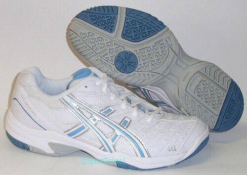 NEU Asics Gel Dedicate 2 damen Größe 37,5 Tennisschuhe Tennisschuhe Tennisschuhe Tennis Schuhe l cca45b