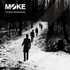 "MOKE ""THE LONG AND DANGEROUS SEA"" CD NEU"