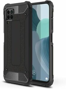 For-Huawei-P40-lite-Case-Hard-Tough-Strong-Cover-Shockproof-Heavy-Duty-Hybrid