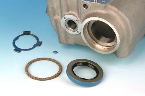 JGI-35230-39-DL James Gasket Transmission Main Drive Gear Oil Seal~