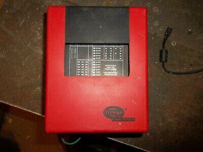 Fireye  EP170  Programmer Module  NEW