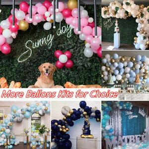Wedding-Birthday-Ballons-Latex-Helium-Balloon-Kids-Boy-Girl-Baby-Party-Decor