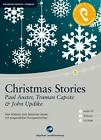 Christmas Stories - Interaktives Hörbuch Englisch (2014)