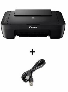 Canon-Pixma-MG2550S-Imprimante-tout-en-un-Copie-Scan-USB-incluse