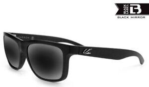 new kaenon sunglasses clarke black label g12 lenses ebay