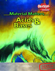 Acids and Bases by Carol Baldwin (Hardback, 2005)