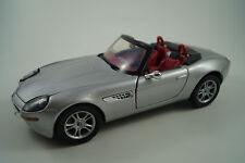 Modellauto 1:18 BMW Z8 Roadster