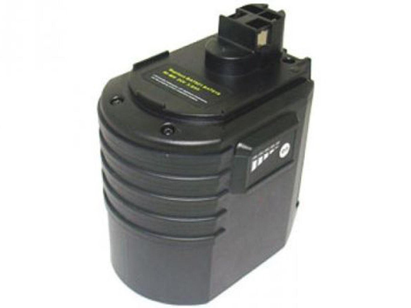 24V NiMH 3.0Ah Akku für Bosch GBH 24VFR, 2607335082, 2607335216, BAT019, BAT021