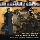 Jane Eyre von Adriano,SRSO (2012)