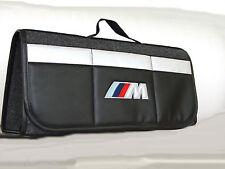 Organizador De Maletero Organizador Para Todos los modelos M Sport