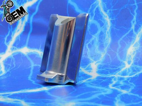 KTM Throttle Slide Valve Cable Holder Genuine OEM Stock Assembly Keihin