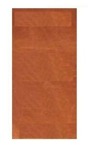"Copper Sheet Metal 26 Ga 3"" x 6"" Genuine Solid Copper ( SOFT ) Made In USA"
