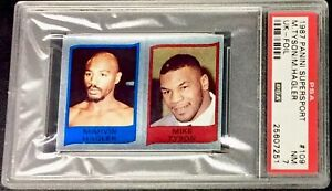 1986-87-MIKE-TYSON-HOF-RC-PSA-7-SUPERSPORT-PANINI-FOIL-TOUGHER-ROOKIE