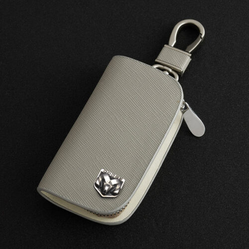 ZUOPIPI Drive Safe Keychain with Unicorn//Car Charm Be Safe I Need You Here with Me Drive Safe I Love You
