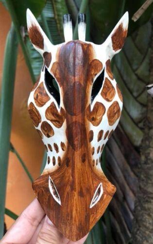 Kitchen Luxury,Natural China Kuaizi,Letterwood Single Snakewood Wood chopsticks