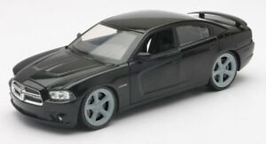 Dodge-Charger-couleurs-variables-2011-1-24-New-Ray