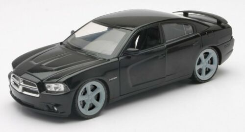 Dodge Charger couleurs variables 2011 1//24 New Ray