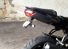 Yamaha  FZ8  LED Fender Eliminator / Tail Tidy  FZ8N FZ8S 10 11 12 13 14 15
