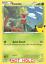 miniature 7 - Carte Pokemon 25th Anniversary/25 anniversario McDonald's 2021 - Scegli le carte