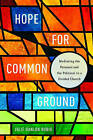 Hope for Common Ground: Mediating the Personal and the Political in a Divided Church by Julie Hanlon Rubio (Paperback, 2016)