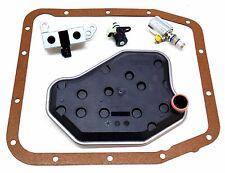 Ford 4R70W Transmission Solenoid  Service Set Shift EPC TCC 1998-04  (21342)