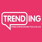 trendingcosmetics