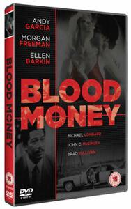 Sangre-Money-DVD-Nuevo-DVD-STW0006
