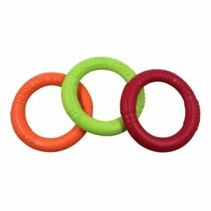 Dogs-Training-Toy-Dog-Chew-Ring-Toys-Teeth-Cleaning-Bite-Resistant-Dogs-Toy