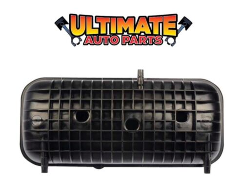 Lower Intake Manifold w//Gaskets 6.8L V10 for 00-10 Ford E-350 Van