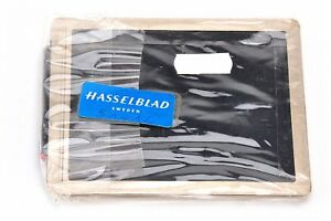 Hasselblad-51012-Chassis-per-pellicole-piane-6-5-x-9