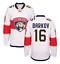 Aleksander-Barkov-Florida-Panthers-16-stitched-men-039-s-player-game-jersey thumbnail 4