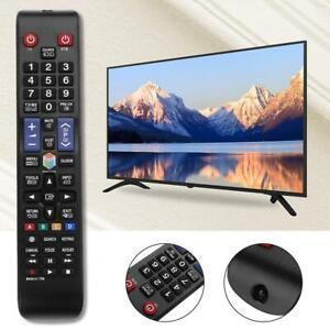 Universal-Fernbedienung für Samsung SMART TV BN59-01178B, 433 MHz