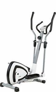 Machine-De-Sport-U-N-O-Fitness-Machine-De-Sport-CT-400-B-Ware